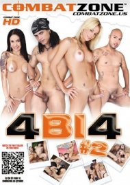 4 Bi 4 #2