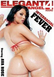 Interracial Fever Porn Video
