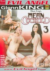 Mean Cuckold 3 Porn Movie