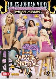 Jerk Off Material #10