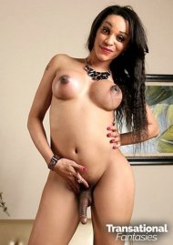 Phoebe Longoria 2 image