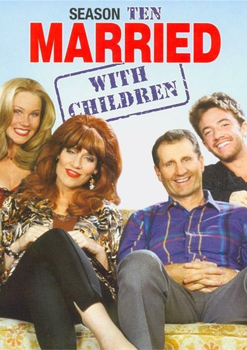 married-with-children-porno-onlayn