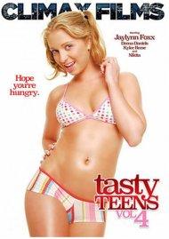 Tasty Teens 4