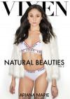 Natural Beauties Vol. 2