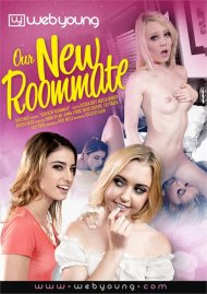 Our New Roommate Porn Video