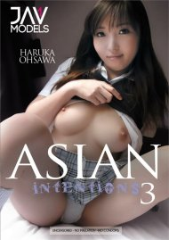 Asian Intentions 3