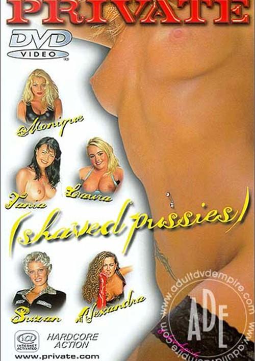 porno-brite-filmi
