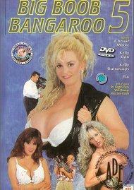 Big Boob Bangaroo 5 Porn Video