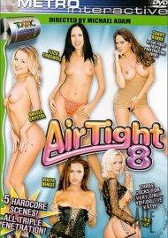Air Tight #8 Porn Video