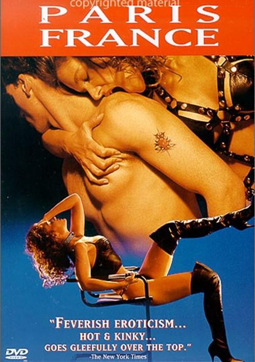 arthaus-erotika-smotret