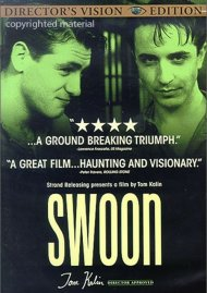 Swoon: Director's Vision Edition