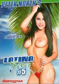Latina Fever #5