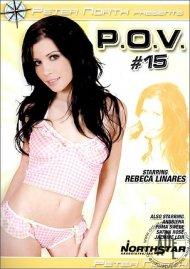 P.O.V. #15