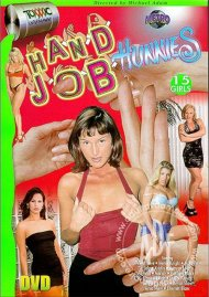 Hand Job Hunnies Porn Video