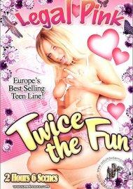 Twice The Fun Porn Video