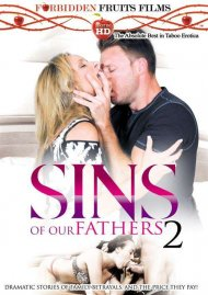 Sins Of Our Fathers 2