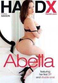 Abella Porn Movie