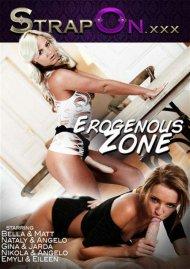 Erogenous Zone Porn Video