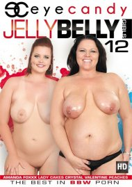 Jelly Belly Girls 12 Porn Video
