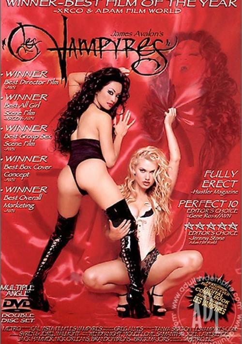 Кайлани лей вампирша фото 684-906