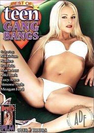 Best of Teen Gang Bangs Porn Video