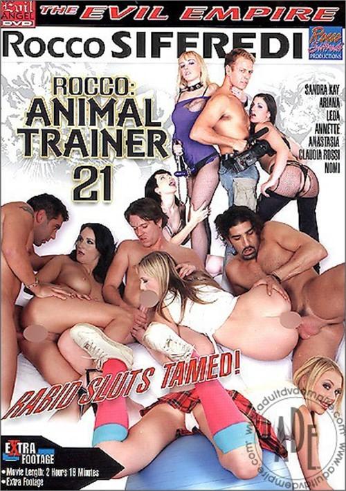 porno-2-trenera