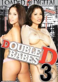 Double D Babes 3 Porn Video