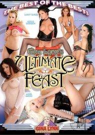 Ultimate Feast Porn Video