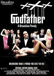 Godfather XXX Porn Video