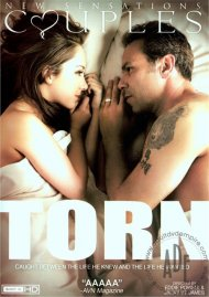 Torn Porn Video