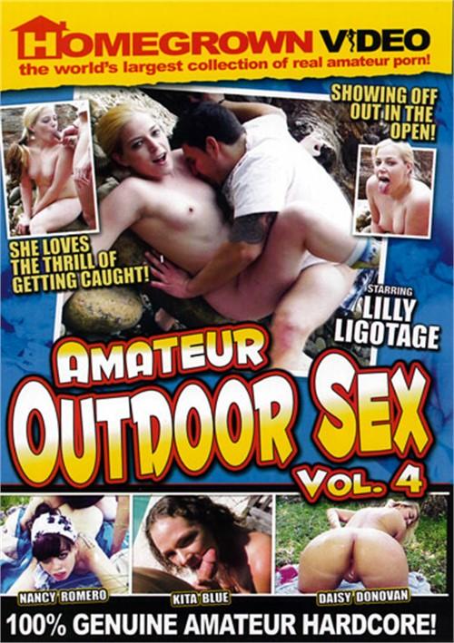 kupit-porno-dvd-diski-v-g-almati