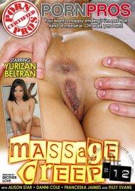 Massage Creep #12 Porn Video