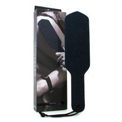 James Deen Black & Blue Paddle