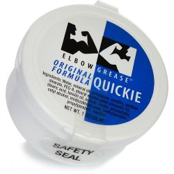 Elbow Grease Original Cream - 1 oz.