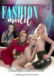 Fashion Model Porn Video