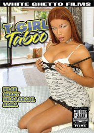 T Girl Taboo Porn Video