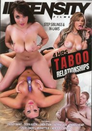 4 Hrs Taboo Relationships