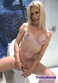Nikki Vicious 2 (P) Porn Video