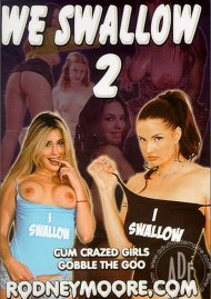 We Swallow 2