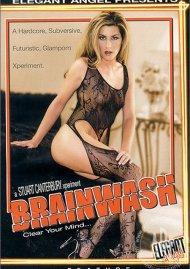 Brainwash Porn Video