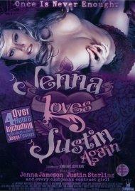 Jenna Loves Justin Again Porn Video