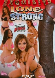 Long & Strong