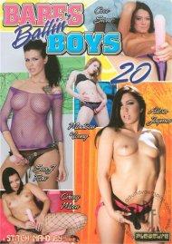 Babes Ballin' Boys 20 Porn Video