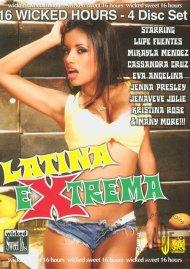 Latina Extrema