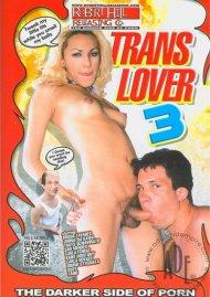 Buy Trans Lover 3