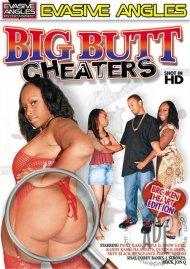 Buy nikki charm movies pornstar