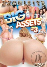 Big Assets #3