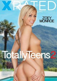 Totally Teens 2