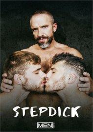 Stepdick