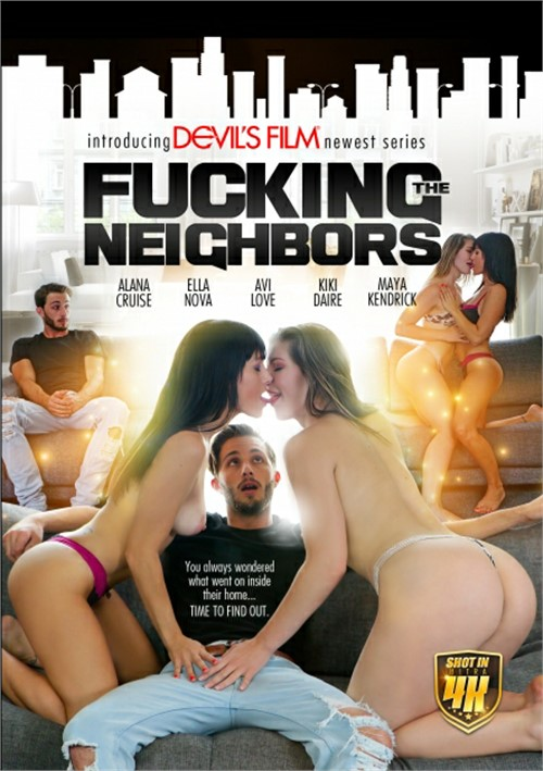 porno-filmi-na-razdache